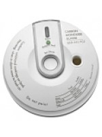CO Detector GSD-442